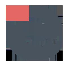 Blog – Iten Engineering